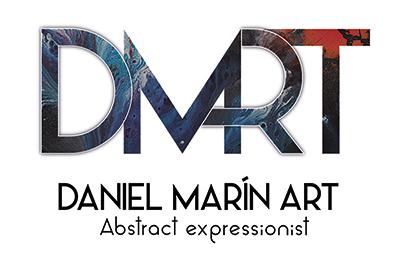 Daniel Marín Art